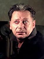 Исаев Олег