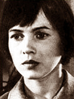 Канаева Татьяна