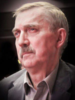 Киндинов Евгений