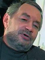 Колесников Владимир