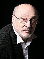 Козаков Михаил