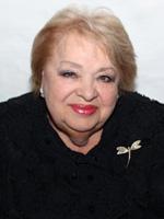 Крачковская Наталья