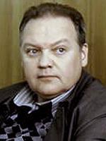 Куликович Олег