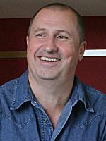 Кутасов Сергей