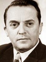 Лекарев Валерий