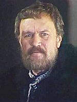 Макеев Николай