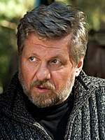 Паршин Сергей