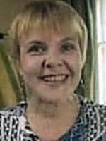 Павловская Елена