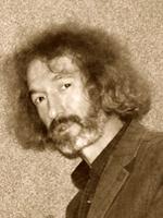 Пономарёв Александр