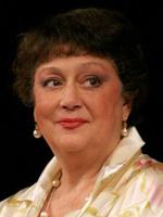 Райкина Екатерина
