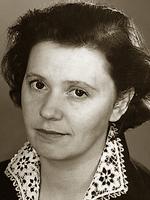 Ростовцева Клементина