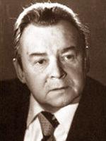 Щукин Анатолий