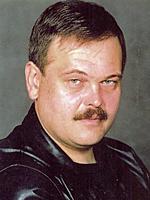 Семисынов Олег
