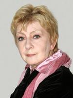 Соколова Ирина