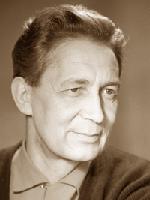Вишняков Пётр