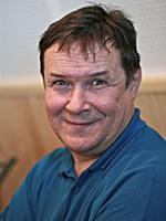 Быков Александр