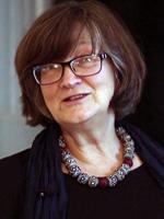 Ерисанова Ирина