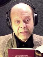 Федосов Станислав