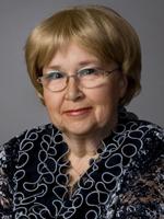Харлап Светлана