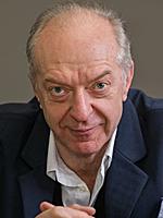 Кухарешин Валерий