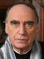Лазарев Юрий