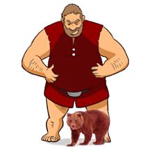 Медвежья наука