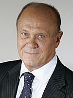 Меньшов Владимир