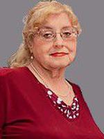 Полицеймако Мария