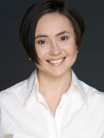 Рассиева Наталья