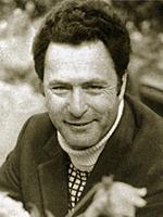 Сергеев Марк