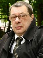 Вилькин Александр