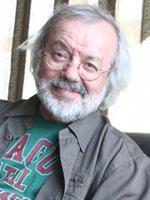 Захарьев Валерий