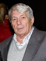 Чунаев Борис