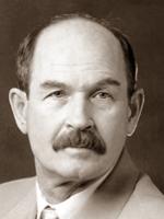 Дьяконов Валерий