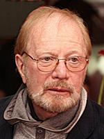 Филозов Альберт