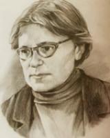 Александрова Т.А.