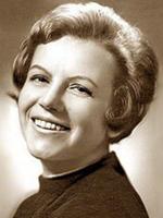 Дмитриева Антонина
