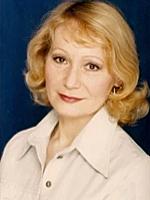 Громова Ольга