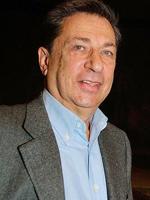 Кваша Игорь