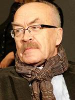 Суховерко Рогволд