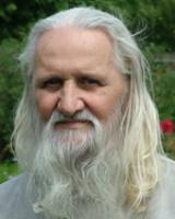 Афанасьев В.В.