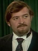 Анисько Владимир