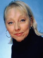 Бордукова Ирина