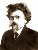 Брусянин В.В.