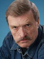 Лебедев Михаил