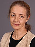 Шабад Елена