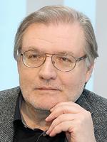 Симонов Владимир