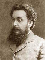 Станюкович К.М.