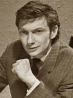 Жирнов Сергей