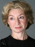 Дурова Екатерина